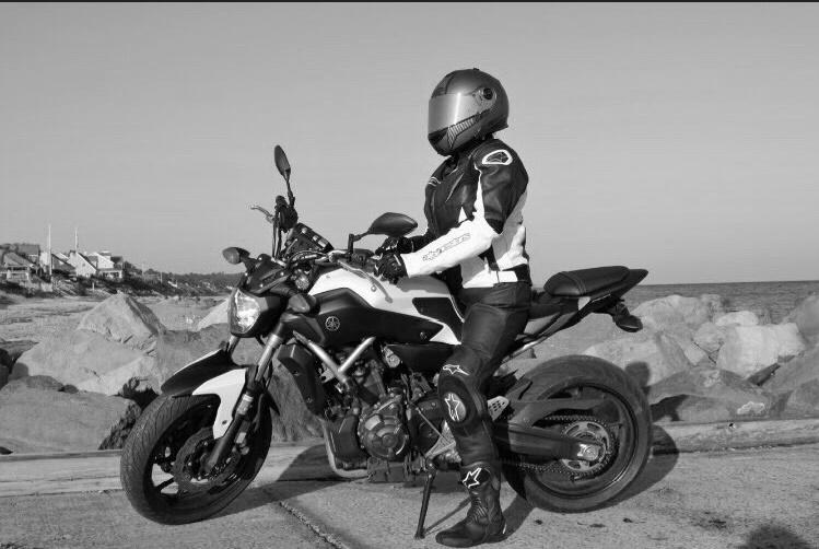 Basic Rider Course NY Cost