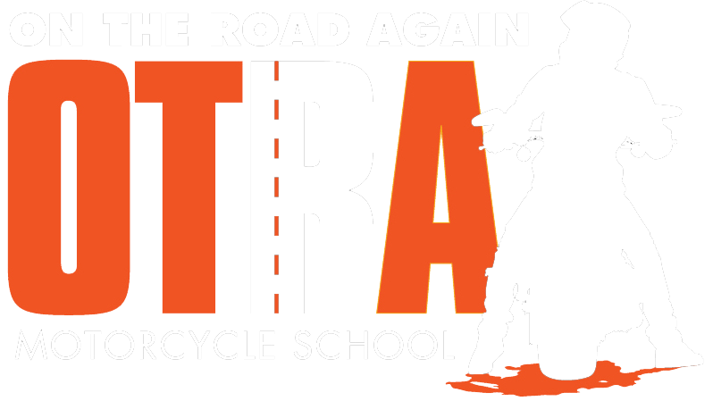 Basic Rider Course Nassau County NY | MSF Basic Rider Course